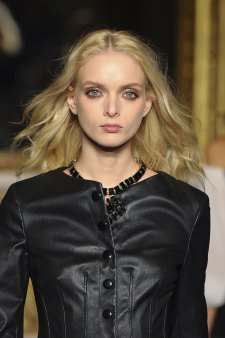 Roccobarocco-spring-2016-runway-beauty-fashion-show-the-impression-35