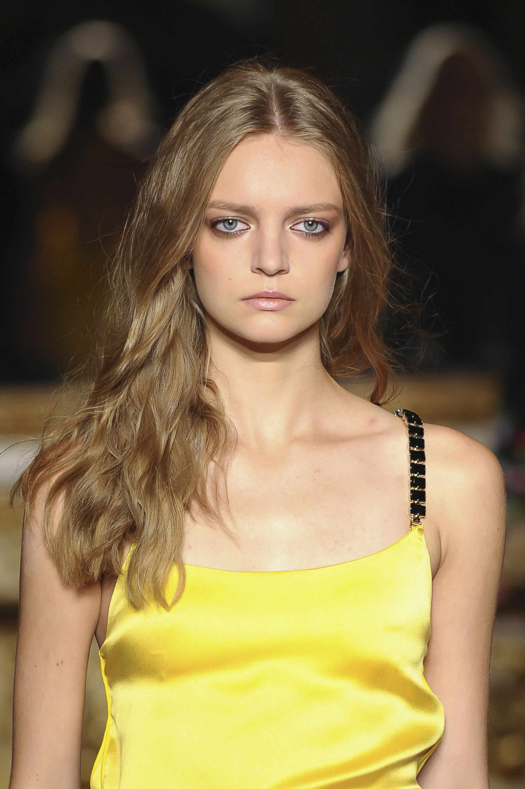 Roccobarocco-spring-2016-runway-beauty-fashion-show-the-impression-37