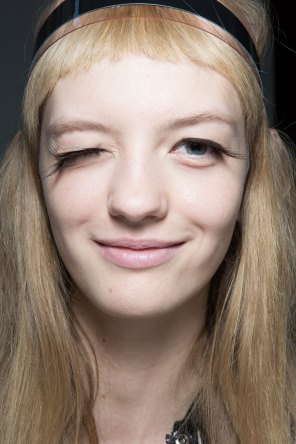 Sibling-beauty-spring-2016-fashion-show-the-impression-015
