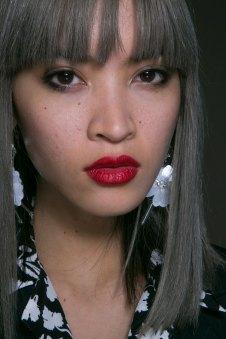 Topshop-Unique-beauty-spring-2016-fashion-show-the-impression-004