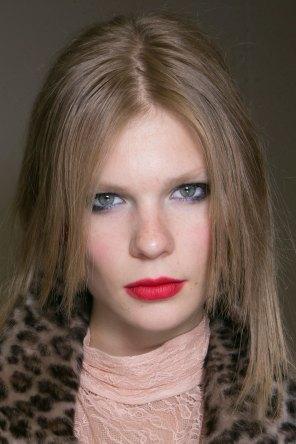 Topshop-Unique-beauty-spring-2016-fashion-show-the-impression-061