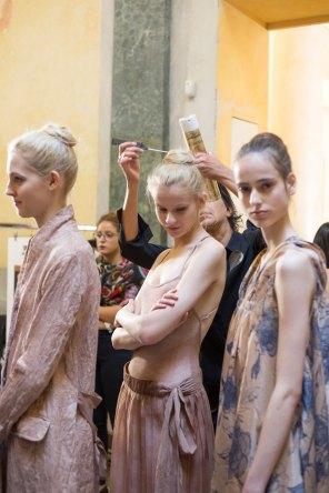 Uma-Wang-spring-2016-beauty-fashion-show-the-impression-30