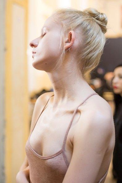 Uma-Wang-spring-2016-beauty-fashion-show-the-impression-32