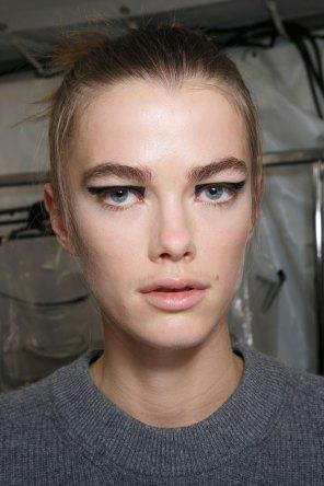Vionnet-spring-2016-beauty-fashion-show-the-impression-02