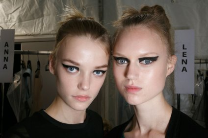 Vionnet-spring-2016-beauty-fashion-show-the-impression-12