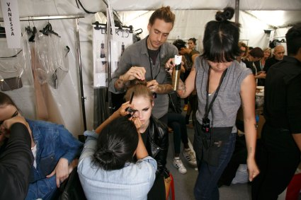 Vionnet-spring-2016-beauty-fashion-show-the-impression-24