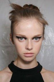 Vionnet-spring-2016-beauty-fashion-show-the-impression-36