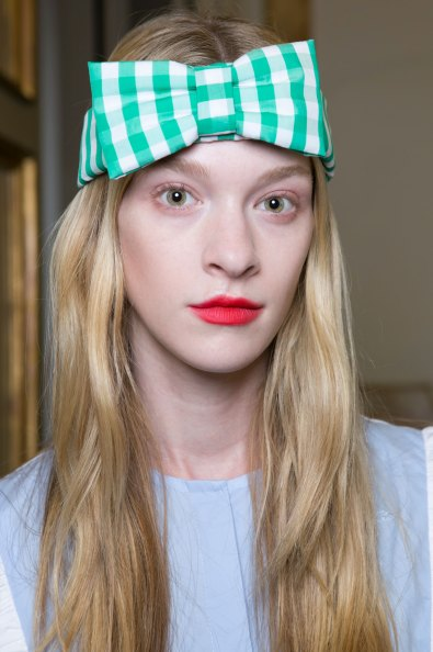 Vivetta-spring-2016-beauty-fashion-show-the-impression-01