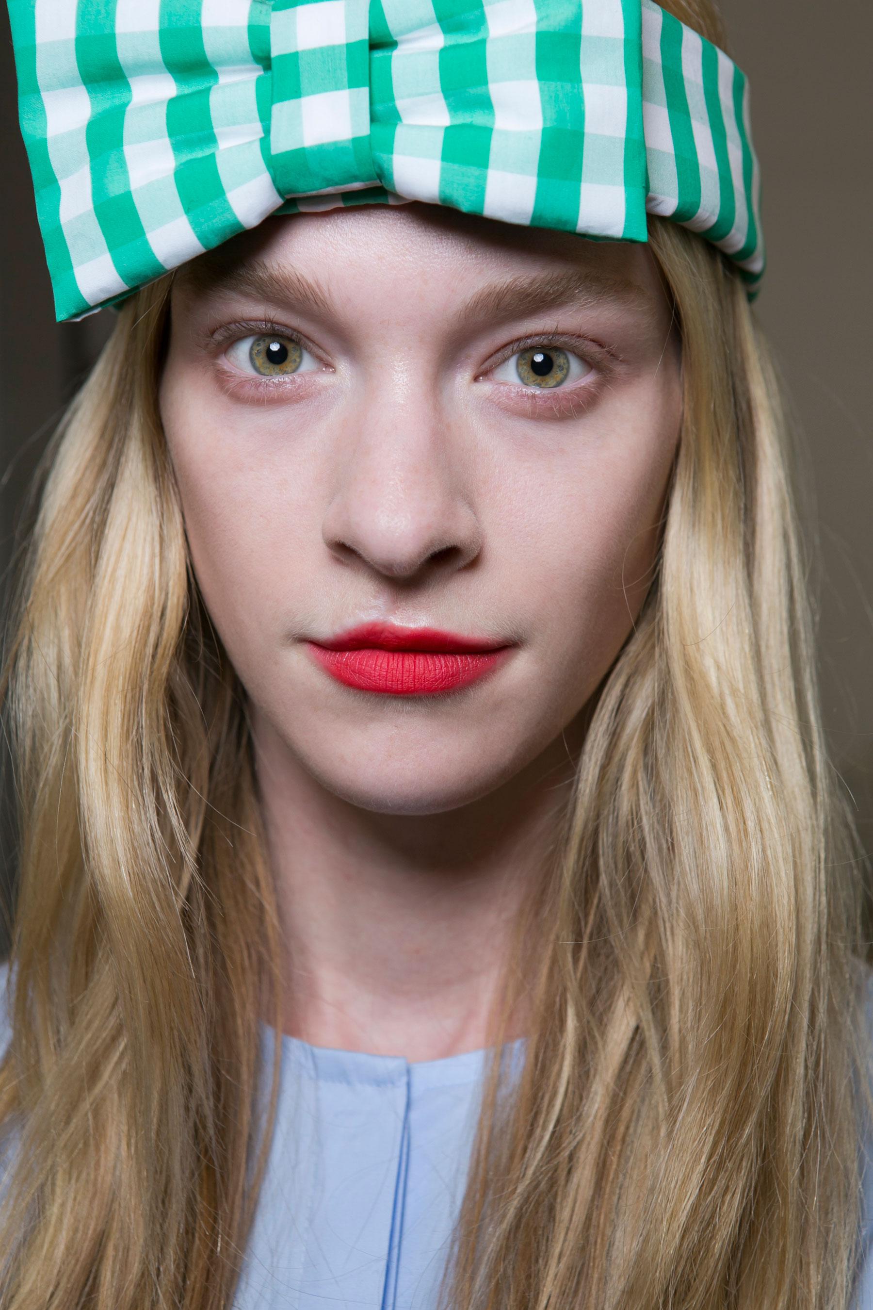 Vivetta-spring-2016-beauty-fashion-show-the-impression-04