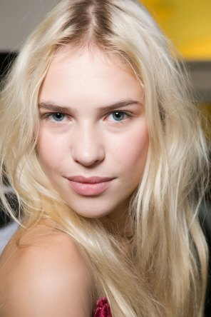 Vivetta-spring-2016-beauty-fashion-show-the-impression-30