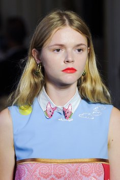 Vivetta-spring-2016-runway-beauty-fashion-show-the-impression-10