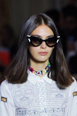 Vivetta-spring-2016-runway-beauty-fashion-show-the-impression-14