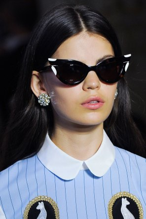 Vivetta-spring-2016-runway-beauty-fashion-show-the-impression-52