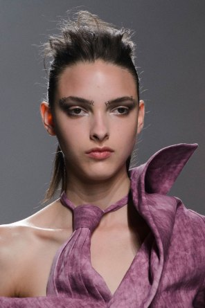 aganovich-spring-2016-runway-beauty-fashion-show-the-impression-16