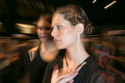 bcbg-max-azria-beauty-spring-2016-fashion-show-the-impression-05