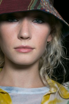 bcbg-max-azria-beauty-spring-2016-fashion-show-the-impression-29