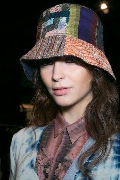 bcbg-max-azria-beauty-spring-2016-fashion-show-the-impression-44