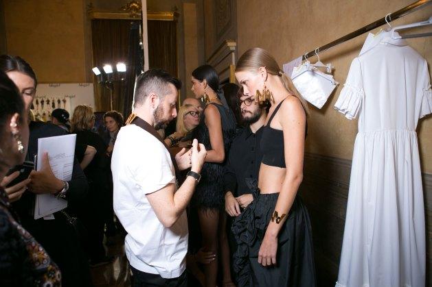 blugirl-spring-2016-beauty-fashion-show-the-impression-15
