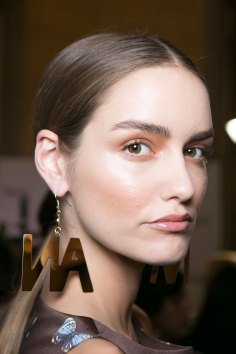 blugirl-spring-2016-beauty-fashion-show-the-impression-21