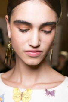 blugirl-spring-2016-beauty-fashion-show-the-impression-30