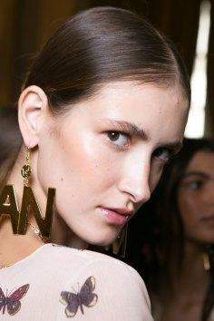 blugirl-spring-2016-beauty-fashion-show-the-impression-34