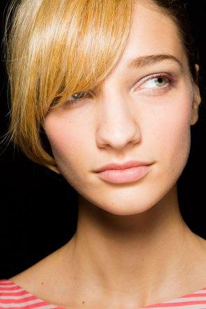 giorgio-armani-spring-2016-beauty-fashion-show-the-impression-12