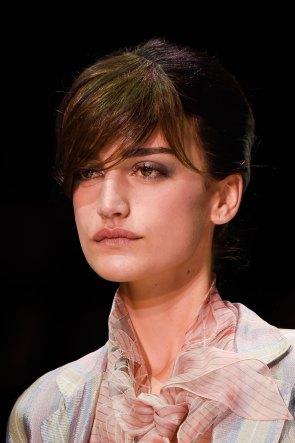giorgio-armani-spring-2016-runway-beauty-fashion-show-the-impression-03