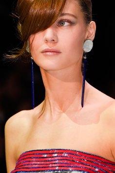 giorgio-armani-spring-2016-runway-beauty-fashion-show-the-impression-25