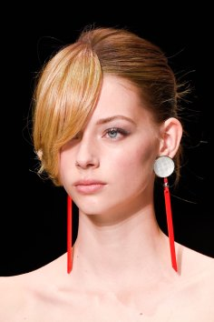 giorgio-armani-spring-2016-runway-beauty-fashion-show-the-impression-27