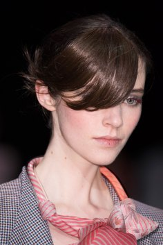 giorgio-armani-spring-2016-runway-beauty-fashion-show-the-impression-38