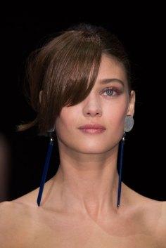 giorgio-armani-spring-2016-runway-beauty-fashion-show-the-impression-72