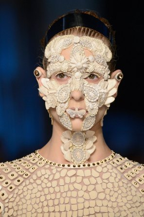 givenchy-runway-beauty-spring-2016-fashion-show-the-impression-19