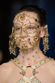 givenchy-runway-beauty-spring-2016-fashion-show-the-impression-25