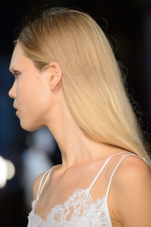givenchy-runway-beauty-spring-2016-fashion-show-the-impression-31