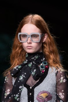 gucci-beauty-spring-2016-fashion-show-the-impression-017