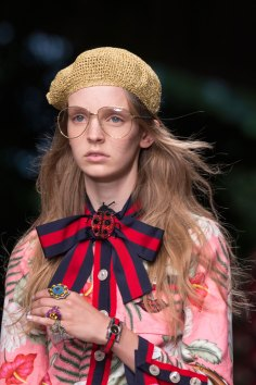 gucci-beauty-spring-2016-fashion-show-the-impression-023
