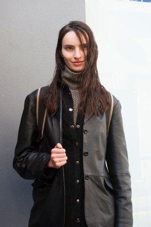 london-fashion-week-street-style-day-2-spring-2016-fashion-show-the-impression-016