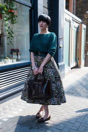 london-fashion-week-street-style-day-2-spring-2016-fashion-show-the-impression-074