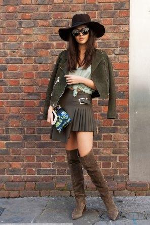 london-fashion-week-street-style-day-2-spring-2016-fashion-show-the-impression-081