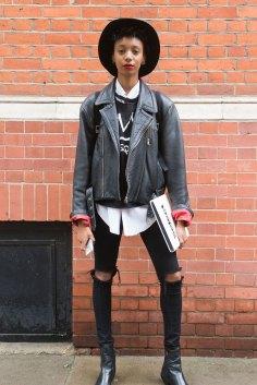 london-fashion-week-street-style-day-5-spring-2016-fashion-show-the-impression-012