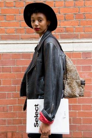 london-fashion-week-street-style-day-5-spring-2016-fashion-show-the-impression-013