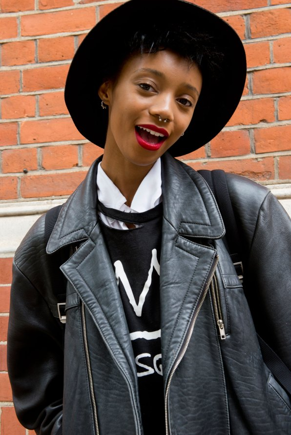 london-fashion-week-street-style-day-5-spring-2016-fashion-show-the-impression-014