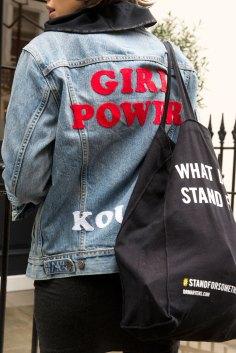 london-fashion-week-street-style-day-5-spring-2016-fashion-show-the-impression-019