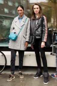 london-fashion-week-street-style-day-5-spring-2016-fashion-show-the-impression-020