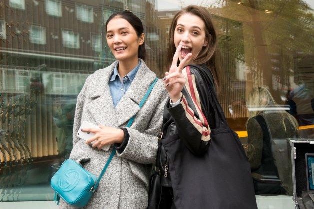 london-fashion-week-street-style-day-5-spring-2016-fashion-show-the-impression-021