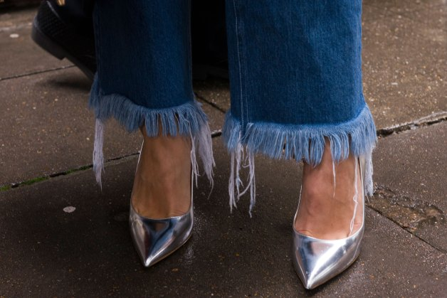london-fashion-week-street-style-day-5-spring-2016-fashion-show-the-impression-052