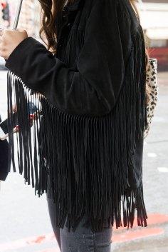 london-fashion-week-street-style-day-5-spring-2016-fashion-show-the-impression-066
