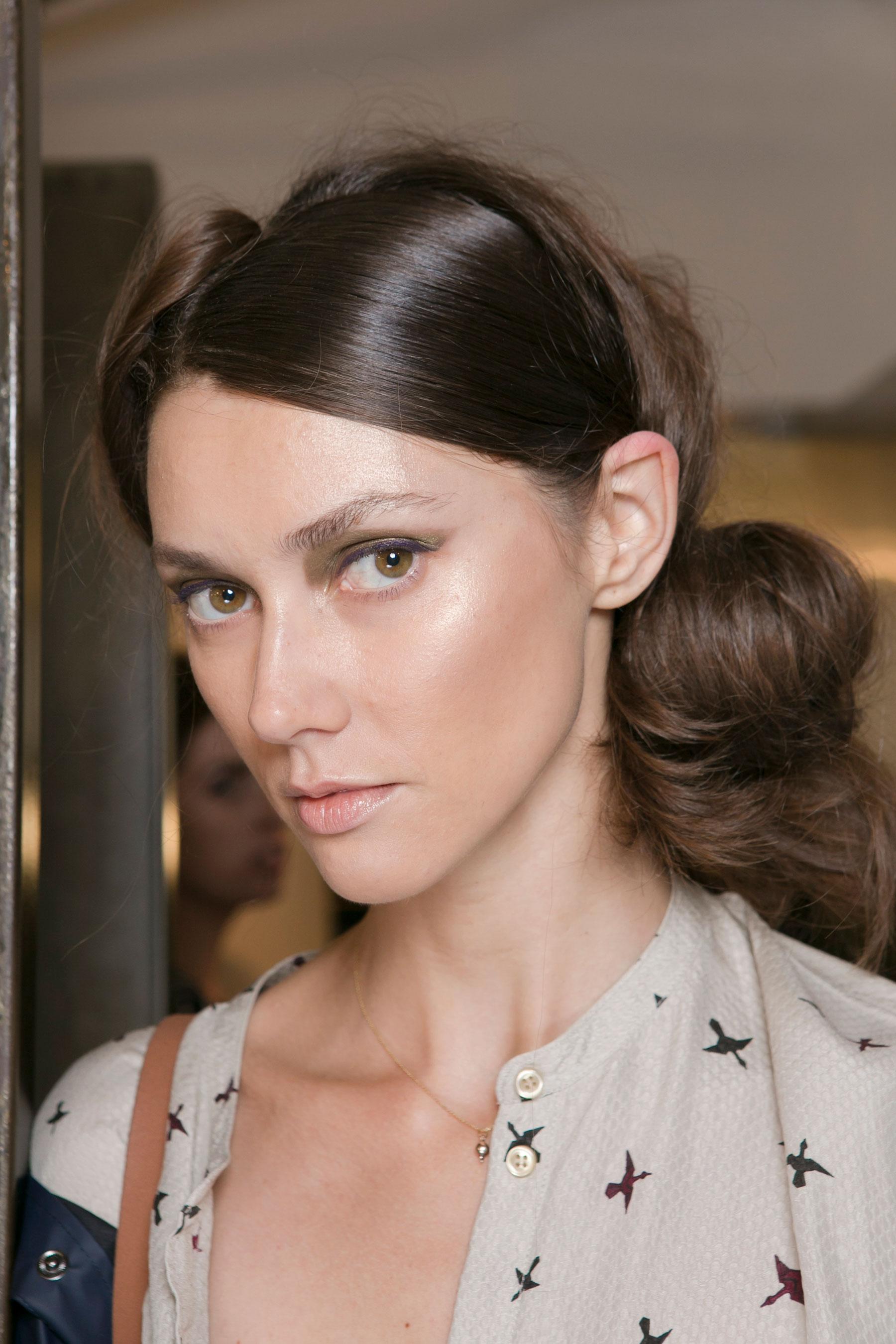 marissa-webb-beauty--spring-2016-fashion-show-the-impression-19