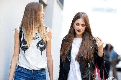 milan-fashion-week-street-style-day-3-september-2015-the-impression-012