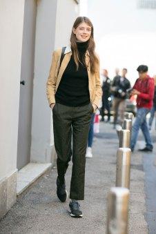 milan-fashion-week-street-style-day-3-september-2015-the-impression-013